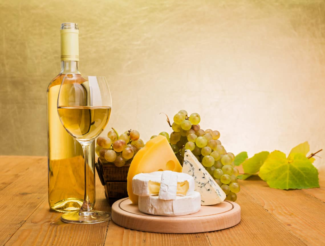 Pairing cheese and wine snob free wine tasting for Best wine with fish