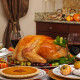 Quick Thanksgiving Wine Pick Tips